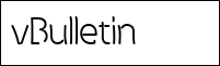 EagleCrag's Avatar