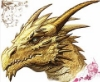 Golddragon214's Avatar